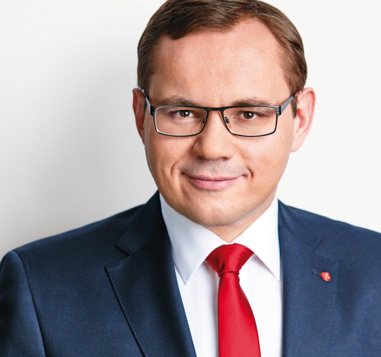 Tobias Hammerl